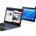 Tablet Lenovo Tab 4 10″