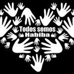 Todos somos Habiba