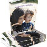 Reflexiones sobre Crianza Respetuosa, de Louma Sader Bujana