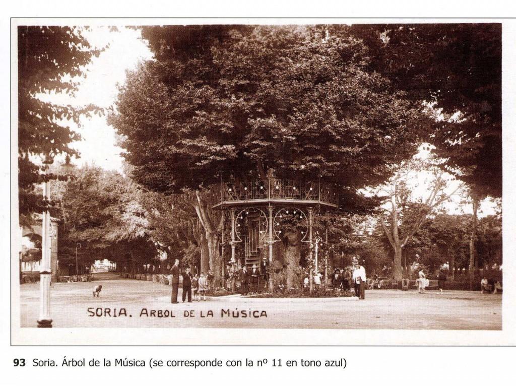 Árbol de la música (de venerablesarboles.com)