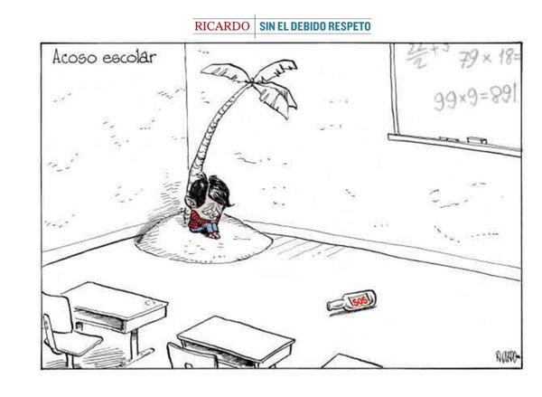 Ricardo, en @elmundoes (vía fboiza)