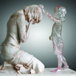La muerte cuando esperas vida