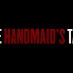 The Handmaid's Tale [El cuento de la criada]