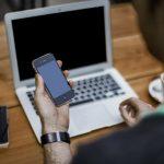 Sobre la relación entre influencers y anunciantes