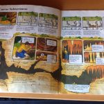 ¿Conoces los libros de Usborne?