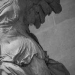 Niké de Samotracia, el barroco de hace dos milenios