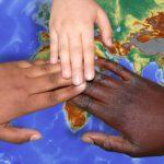 El regalo de la diversidad