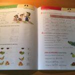 Libros de vacaciones, de Anaya Educación