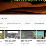 Fran Zabaleta (Youtubers con los que dejarías a tus hijos, 2)