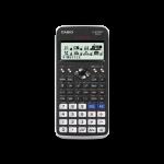 Serie de calculadoras ClassWiz, de Casio