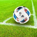 ¿Por qué al gol directo de córner se le llama gol olímpico?