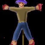 La falacia del hombre de paja