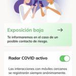¿Me instalo la app Radar-COVID?