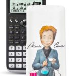 Casio Classwiz 991sp, calculadoras científicas… con científicas