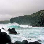 Biscoitos (Terceira, Azores)