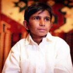 Iqbal Masih, un espartaco de nuestro tiempo