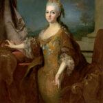Luisa Isabel de Orleans, la otra reina loca